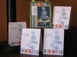 Cardset2