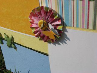 Flower-upclose