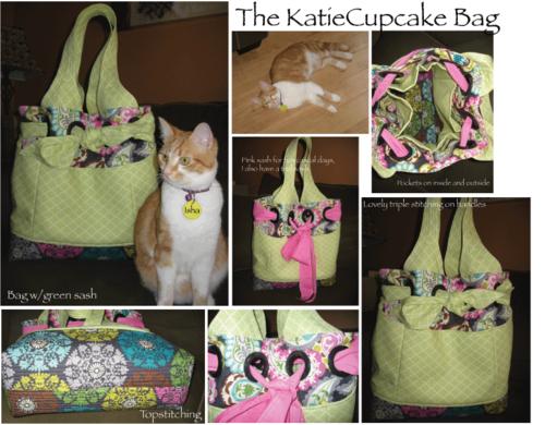 KatieCupcake