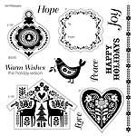1310-sotm-stamp