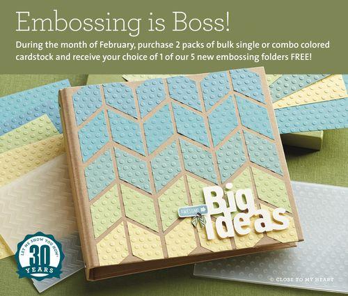 1402-cc-embossing-is-boss-us_ca