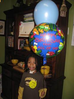 Balloons_3